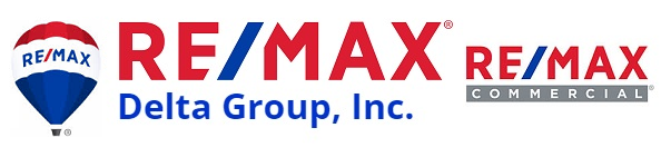 RE/MAX Delta Group, Inc.